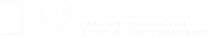 RRC Canada – Reinsurance Research Council